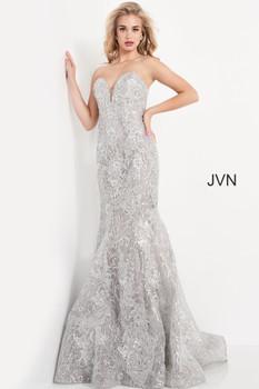 JVN by Jovani JVN06473