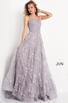JVN by Jovani JVN06474