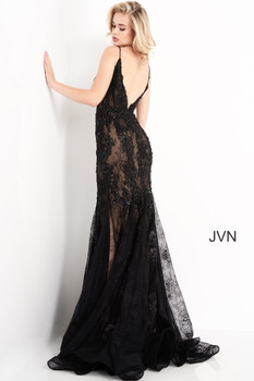 JVN by Jovani JVN06475