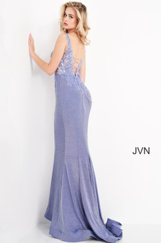 JVN by Jovani JVN06505