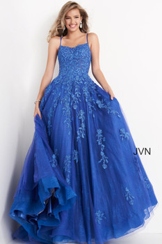 JVN by Jovani JVN06644