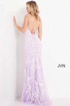 JVN by Jovani JVN06660