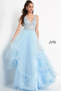 JVN by Jovani JVN06743