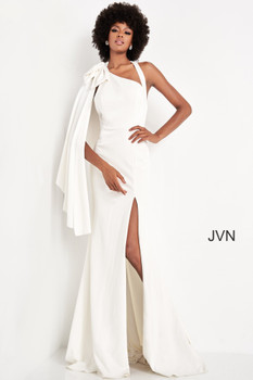 JVN by Jovani JVN2516