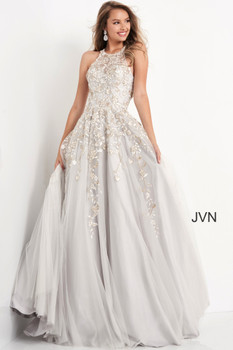 JVN by Jovani JVN4274