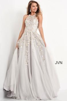 JVN by Jovani JVN4274