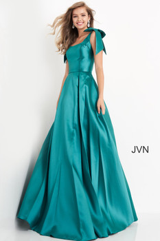 JVN by Jovani JVN4449