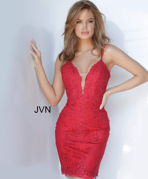JVN by Jovani JVN00395