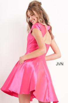JVN by Jovani JVN00465