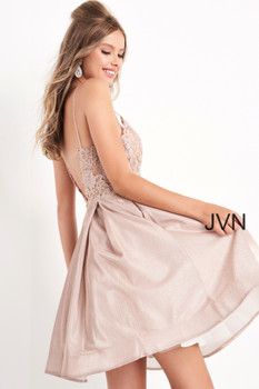 JVN by Jovani JVN04010