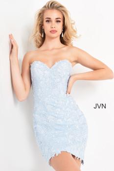 JVN by Jovani JVN04034