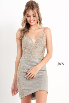 JVN by Jovani JVN04080