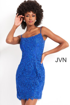 JVN by Jovani JVN04521