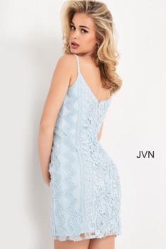 JVN by Jovani JVN04527