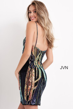 JVN by Jovani JVN04548