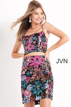 JVN by Jovani JVN04550