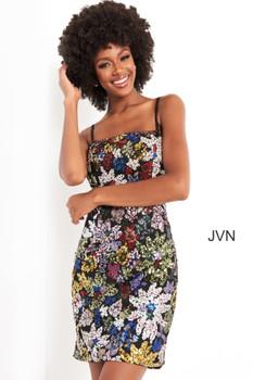 JVN by Jovani JVN04552