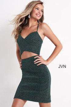 JVN by Jovani JVN04562