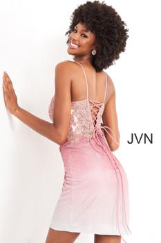 JVN by Jovani JVN04564