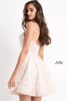 JVN by Jovani JVN04574