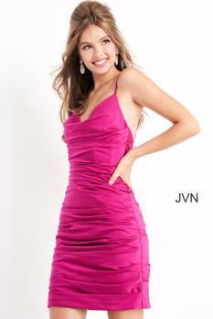 JVN by Jovani JVN04689