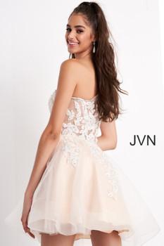 JVN by Jovani JVN04705