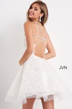 JVN by Jovani JVN04709