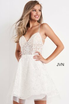 JVN by Jovani JVN04709