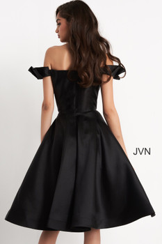 JVN by Jovani JVN04718