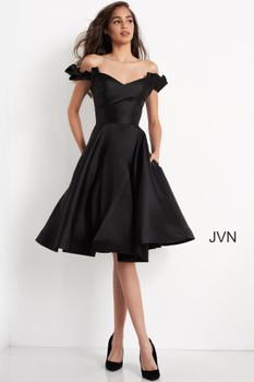 JVN by Jovani JVN04718
