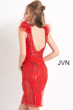 JVN by Jovani JVN04760