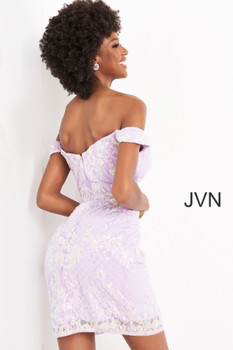 JVN by Jovani JVN05251