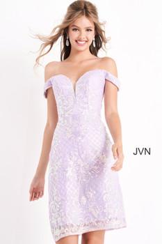 JVN by Jovani JVN05251