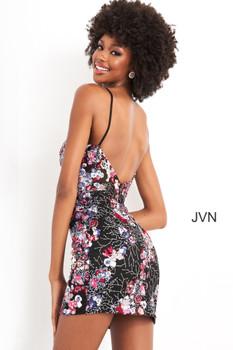 JVN by Jovani JVN05291
