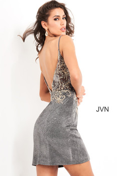 JVN by Jovani JVN05412