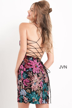JVN by Jovani JVN05736