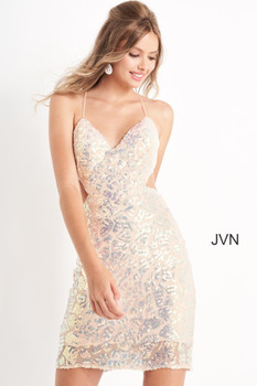 JVN by Jovani JVN05740