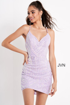 JVN by Jovani JVN05759