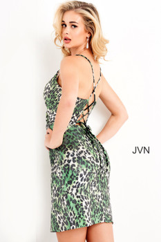 JVN by Jovani JVN05812