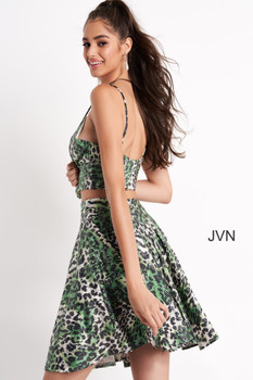 JVN by Jovani JVN05817