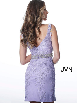 JVN by Jovani JVN1102