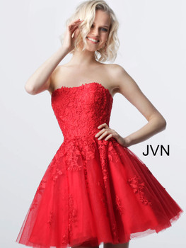JVN by Jovani JVN1830