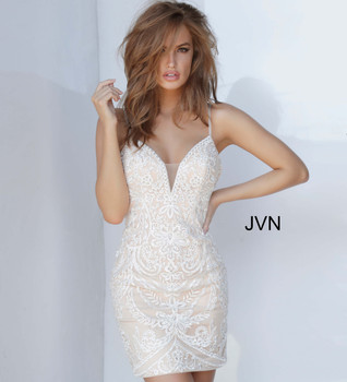 JVN by Jovani JVN2201