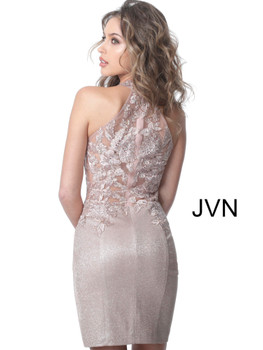 JVN by Jovani JVN2207