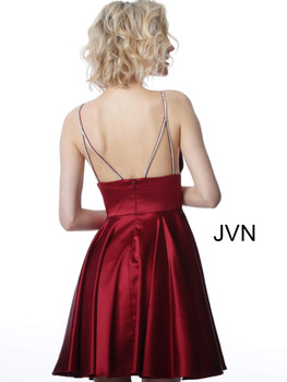 JVN by Jovani JVN2278