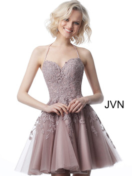 JVN by Jovani JVN2298