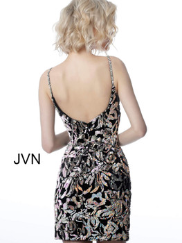 JVN by Jovani JVN24731
