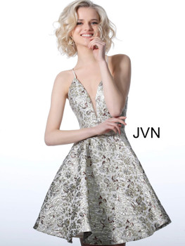 JVN by Jovani JVN3821