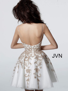 JVN by Jovani JVN3906