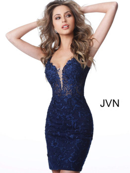 JVN by Jovani JVN4270